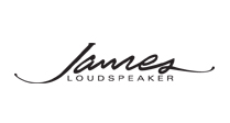 jamesloudspeaker