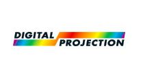 digitalprojection