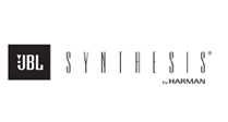 jblsynthesis